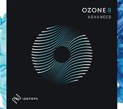 ozone-adv-e-cover-thumbnail
