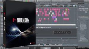 steinberg-nuendo-8-daw-editor-sampler-track-update-pack-shot-770x425